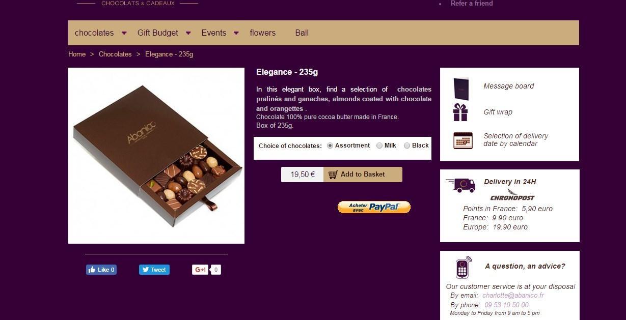 Product Page Comparison on Prestashop Web Stores_1