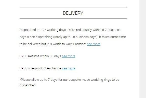 Product Page Comparison on Prestashop Web Stores_11