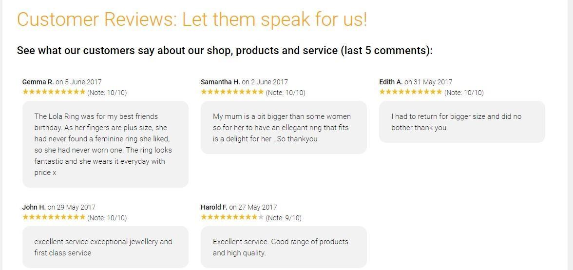 Product Page Comparison on Prestashop Web Stores_12