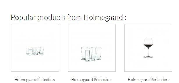 Product Page Comparison on Prestashop Web Stores_15