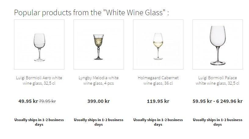 Product Page Comparison on Prestashop Web Stores_16