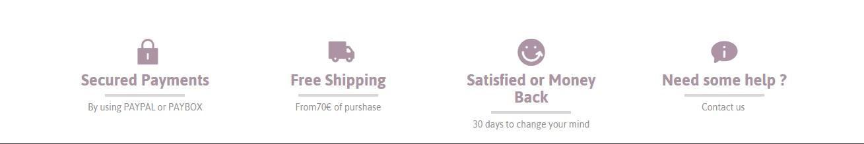 Product Page Comparison on Prestashop Web Stores_19