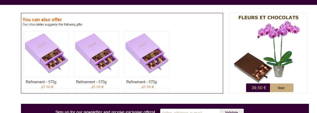Product Page Comparison on Prestashop Web Stores_4