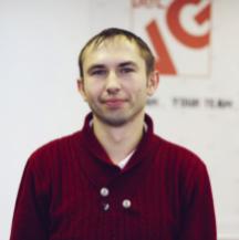 Andrei Matskevich