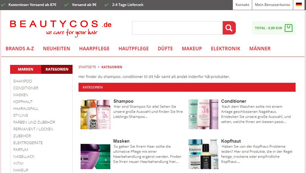 Beautycos_German_version