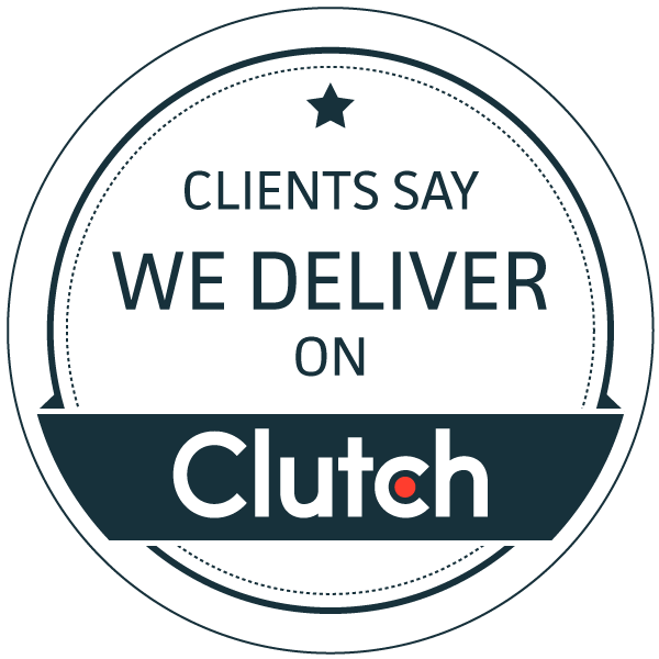 Clutch_clients_reviews