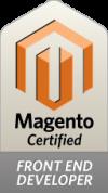 Magento_frontend_developer