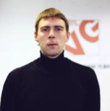 Pavel Novetskiy