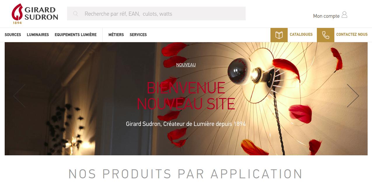 Girard_Sudron_homepage