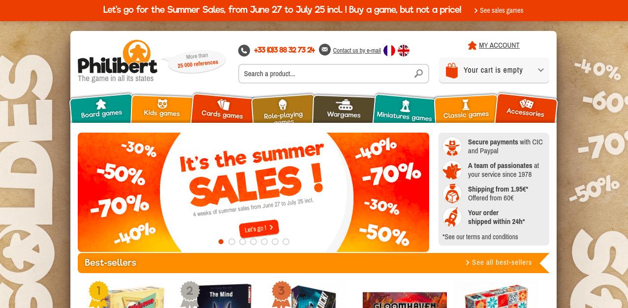 summer_ideas_sales