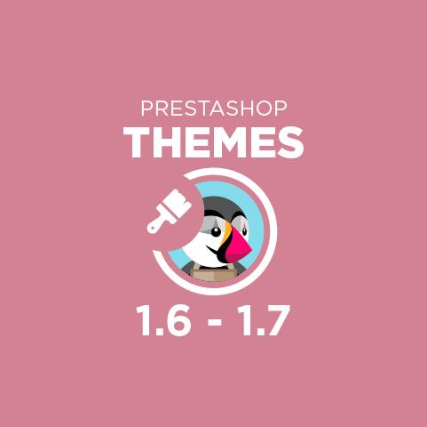 Prestashop 1 7 Templates File Structure | BelVG Blog