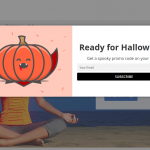 1-1_Halloween_newsletter