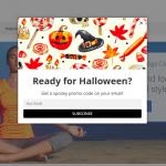 2-1_Halloween_newsletter