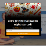 2 2 Halloween coupon 150x150