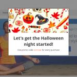 2 3 Halloween banner 150x150