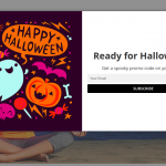 3-1_Halloween_newsletter