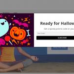 4-1_Halloween_Newsletter