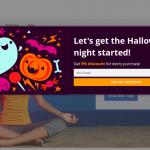 4-2_Halloween_coupon