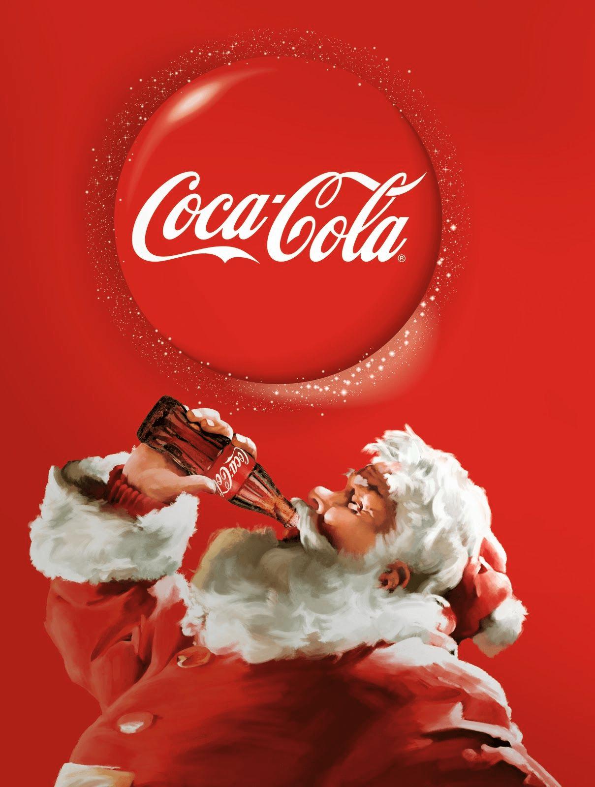 christmas marketing strategies