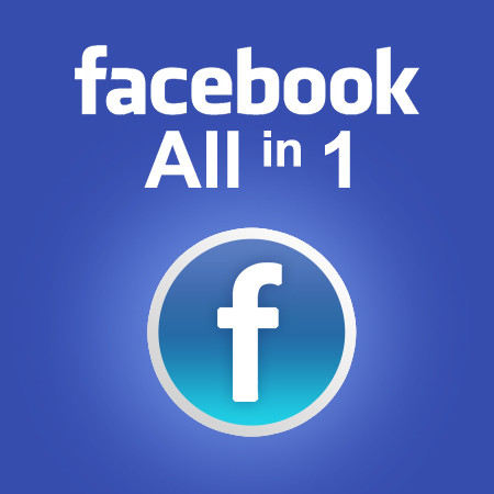 Facebook all in 1 extension Magento 2