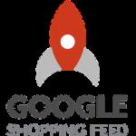 google-shopping-feed magento 2
