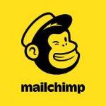 mailchimp magento 2
