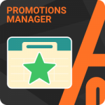 promotions_manager magento 2