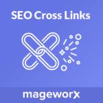 seo_cross_linking magento 2