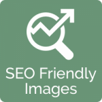 seo_friendly_images magento 2