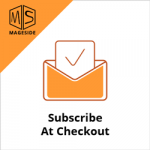 subscribe-at-checkout magento 2