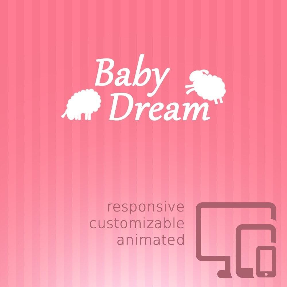 baby-dream