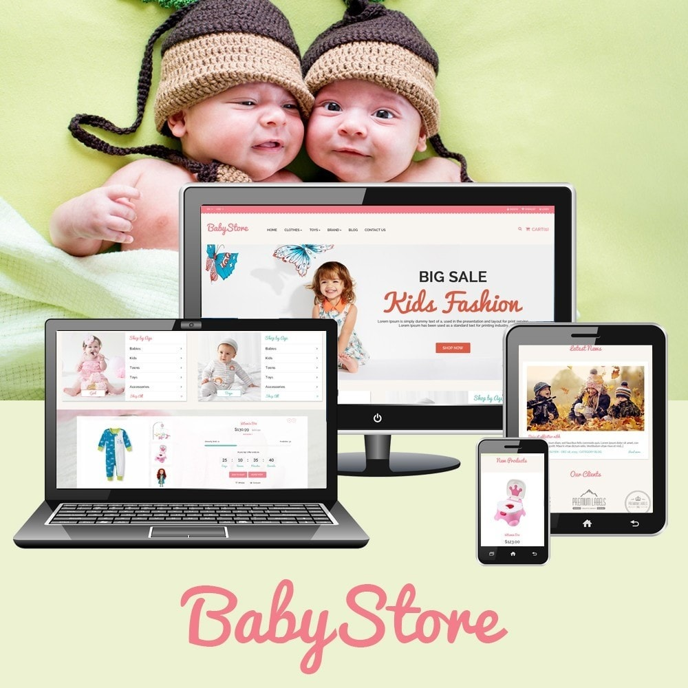 smart-baby-and-kids-store