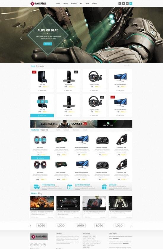 ps-gamegear-screen