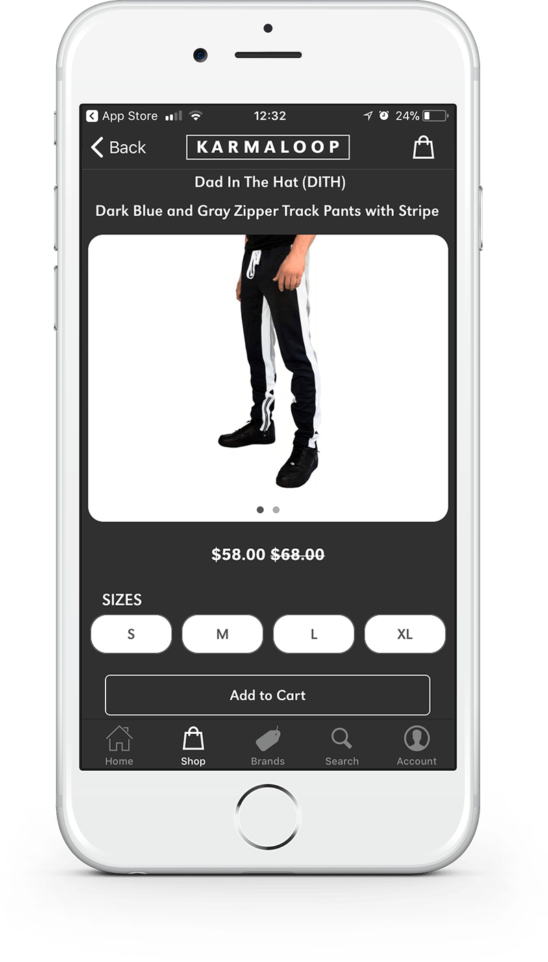 Karmaloop-app-2