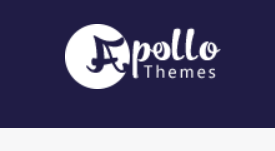 apollo themes