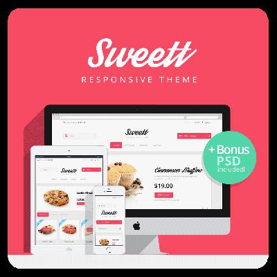 sweett_icon_1