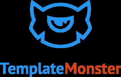 template-monster-logo