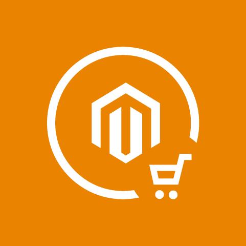 Magento store.belvg.com