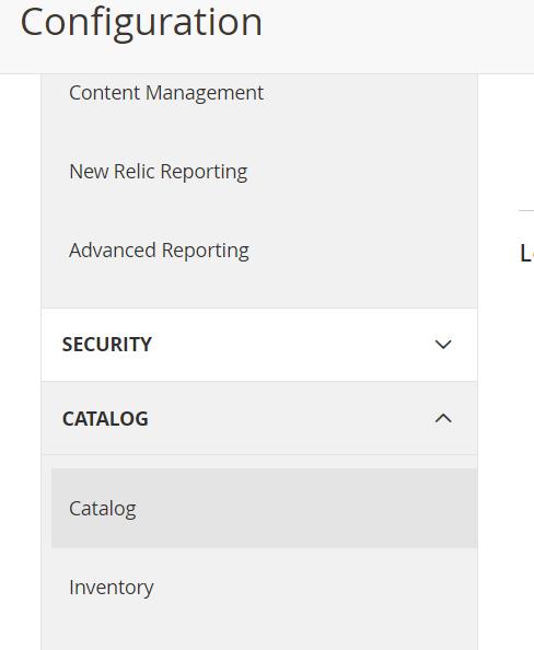 catalog catalog