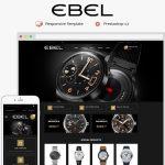 ebel-watch-store