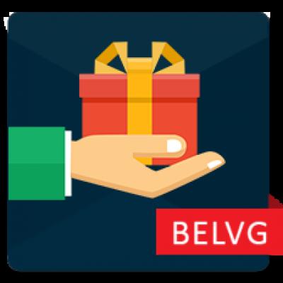 ico_presta_promo_gifts-2