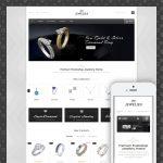 jewelies-jewelry-store