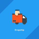 m2 dropship connect 150x150