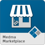 marketplace_2_1