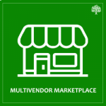 multivendor_marketplace_for_magento_2_1_3