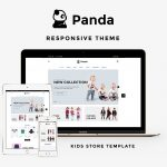 panda-kids-clothes