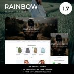 rainbow-fashion-store