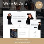 wonderzine-fashion-store