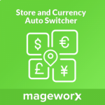 12_store_and_currency_auto_switcher2_1