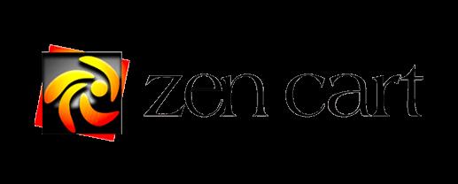 Zencart logo